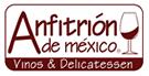 Anfitríon de México
