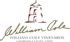 logo william cole