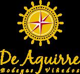 logo_de_aguirre