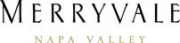 meryvale logo