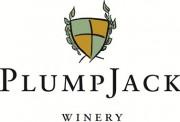 plumjack vinery logo