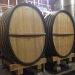 Grgich Hills Winery