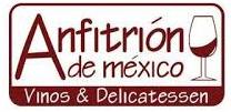 Anfitrión de México